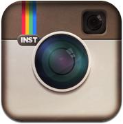 5810instagram-logo